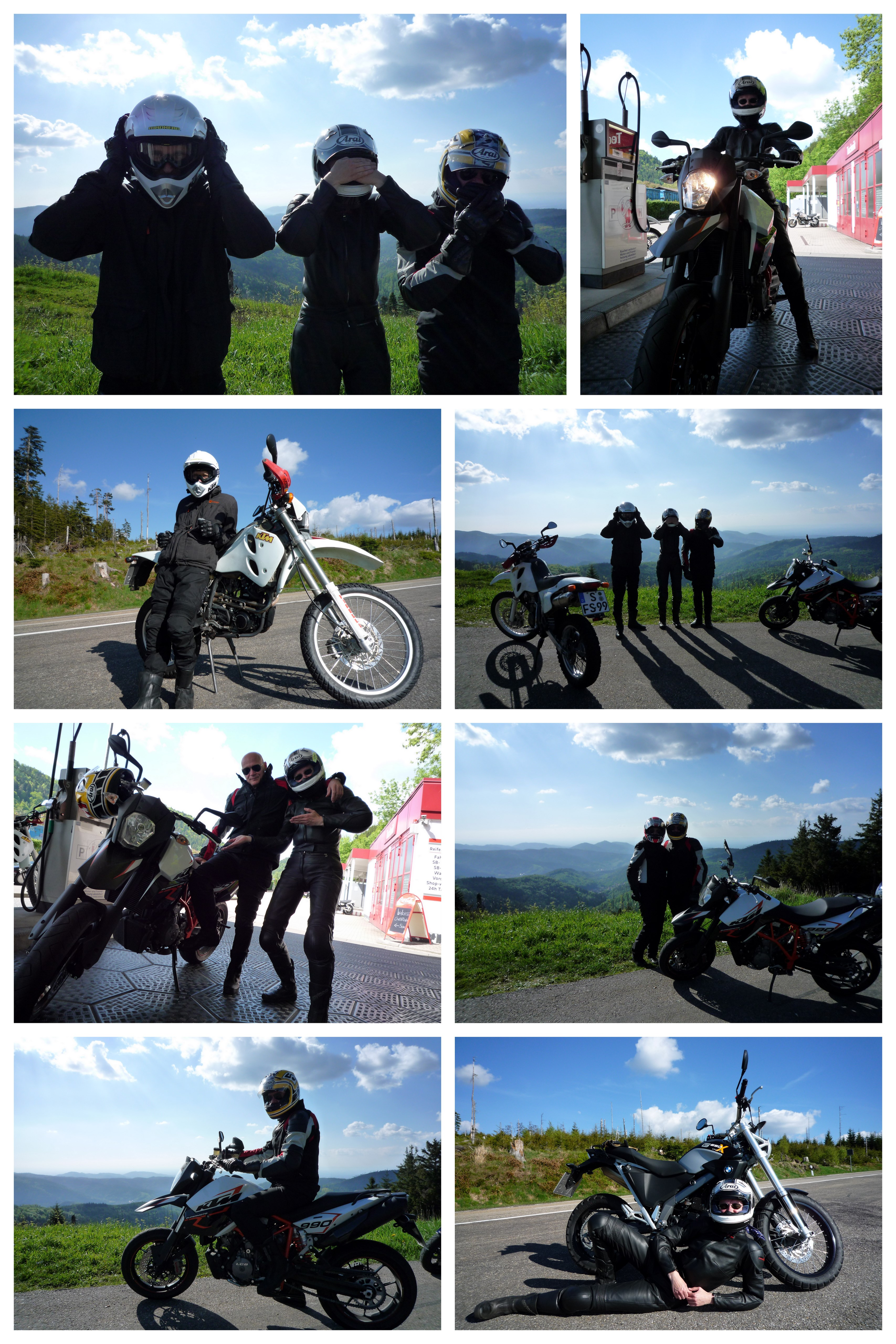 2010_05_Schwarzwaldtour_II