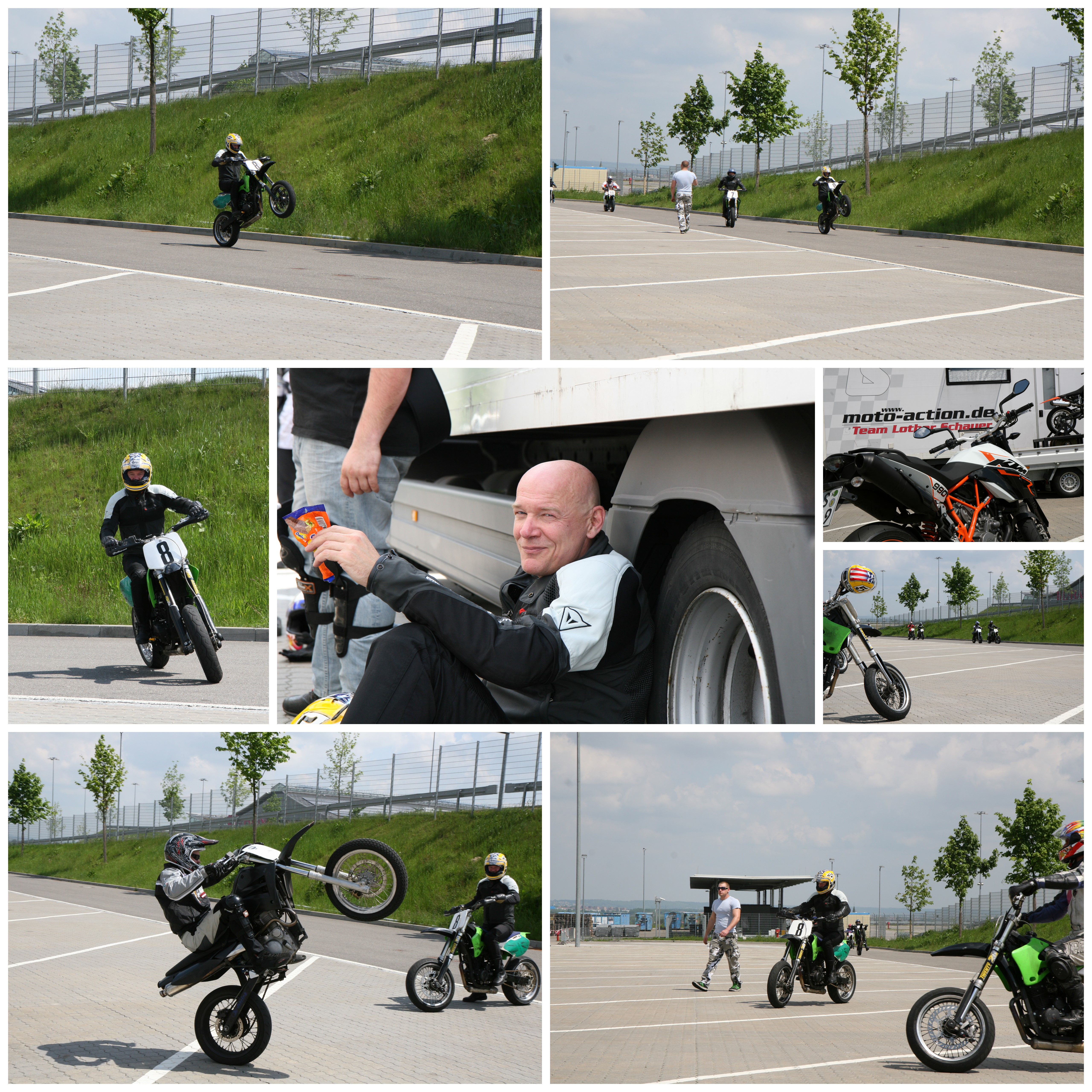 2010_Wheely Day