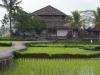 Indon-022